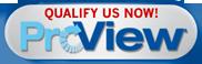 https://commercialhydroseeding.com/wp-content/uploads/2021/07/proview-badge-lg.png